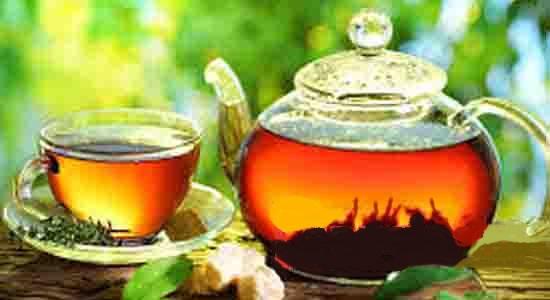 6-Benefits-of-Tea