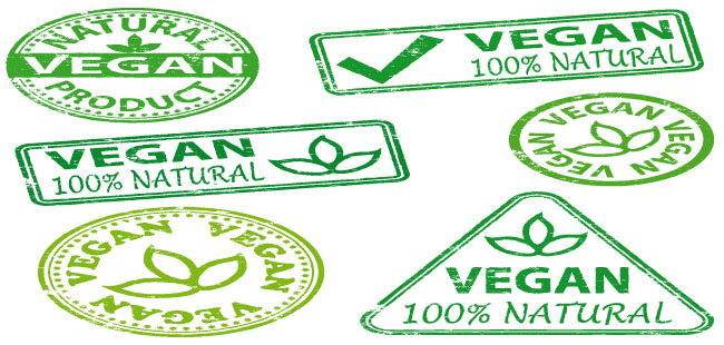 How to Become a Vegan?