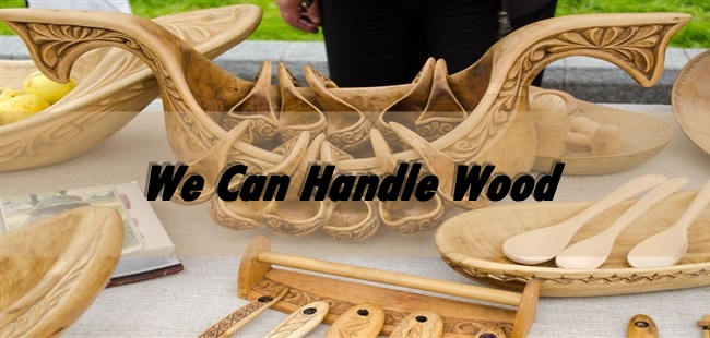 Care For Wooden Objects