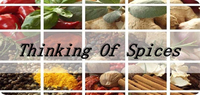 Tips for Herbs, Spices, And Seasonings