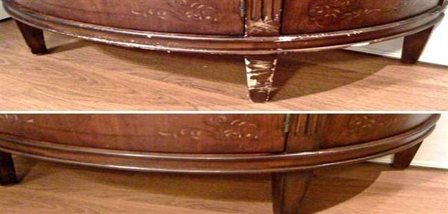repairing wood (650 x 310)
