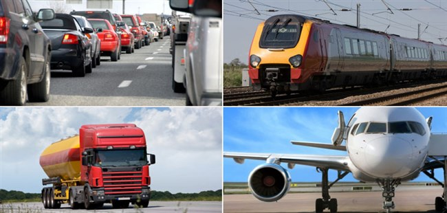 transportation_collage (650 x 310)