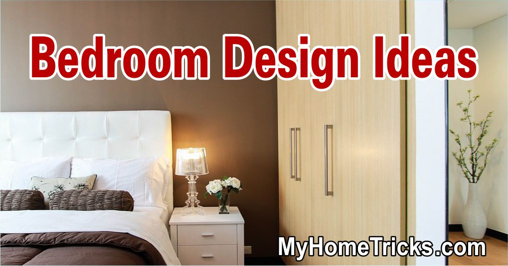Bedroom Design Ideas for best design
