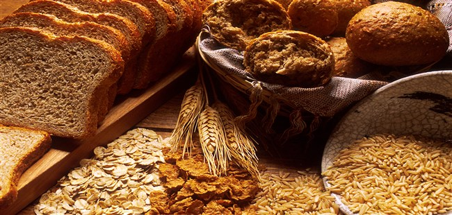Bread_and_grains (650 x 310)