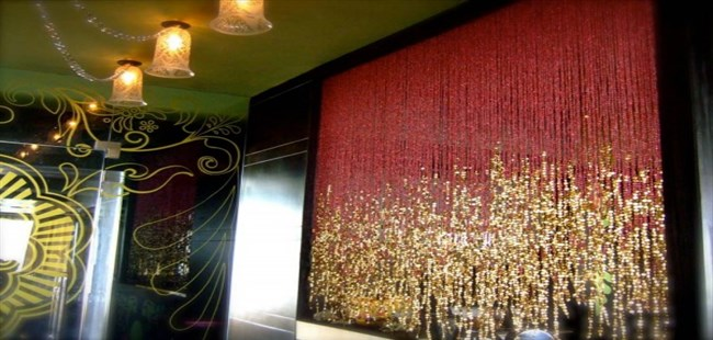 Curtainin Creatively (650 x 310)