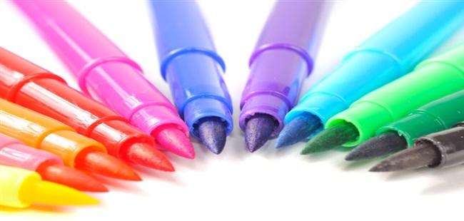 Felt-Tip Pen Marks (650 x 310)
