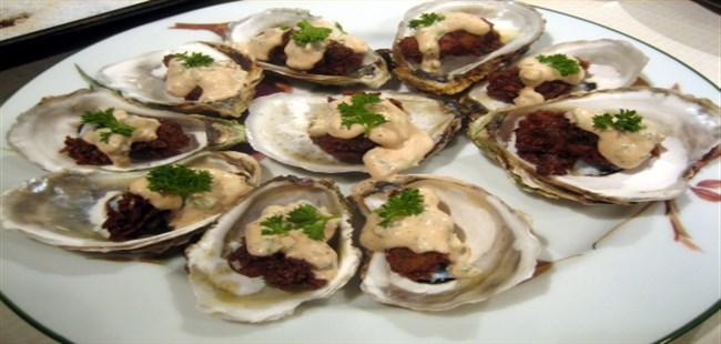 Frying Shellfish (650 x 310)