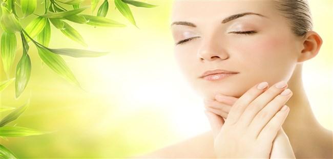Skin care (650 x 310)
