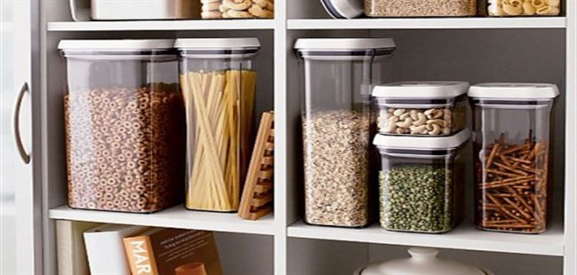 Storing and Using Pasta (650 x 310)