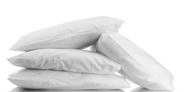 Washing Pillows (640 x 320)