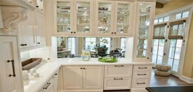cabinet dizayn (650 x 310)