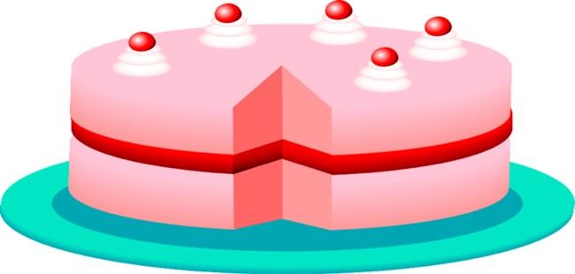 cherry-cake (650 x 310)
