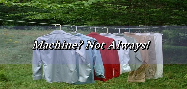 drying clothes (650 x 310)