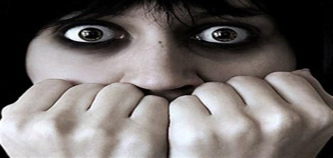 fear (650 x 310)