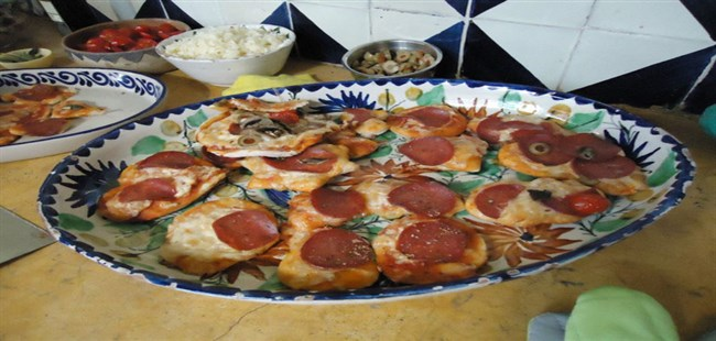 finished-pizza_large (650 x 310)