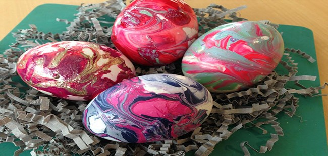 marbled-eggs (650 x 310)