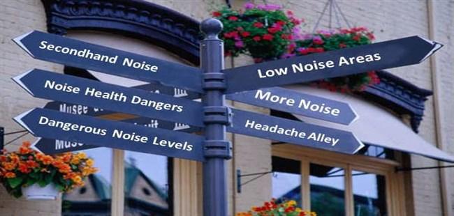 secondhand noise (650 x 310)
