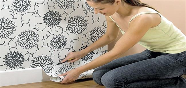 wallpapertips (650 x 310)