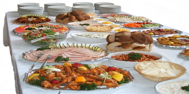 Cold Buffets (640 x 320)