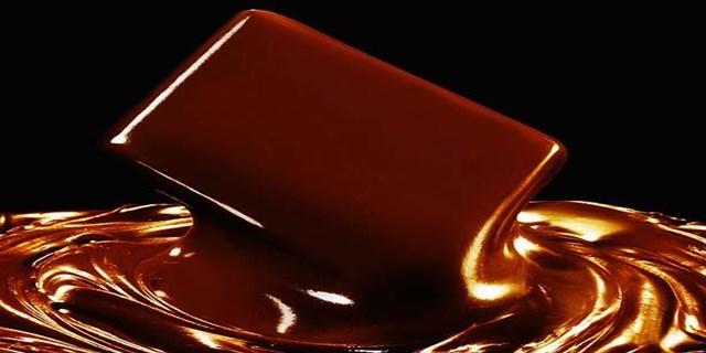 Storing Chocolate (640 x 320)