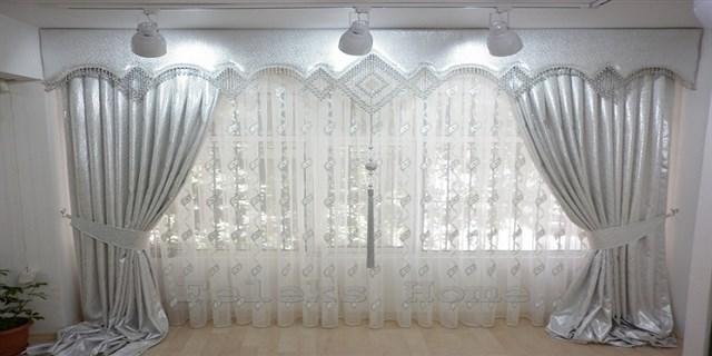 curtain (640 x 320)