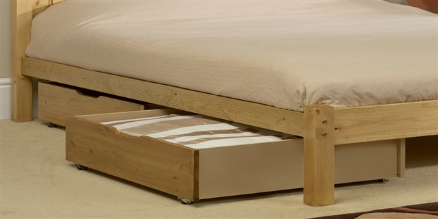 storing under the bed (640 x 320)