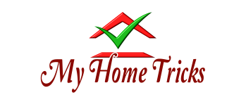 My Home Tips Tricks