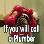 24-Hour- Plumber plumbing emergency