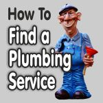 How to Find a Local Plumbing Service - 2