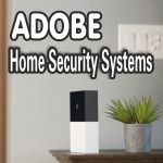 adobe home security systems picture