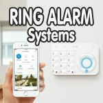 ring alarm smart home alarm system picture