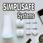 simplisafe home alarm systems picture