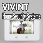 vivint doorbell camera systems picture