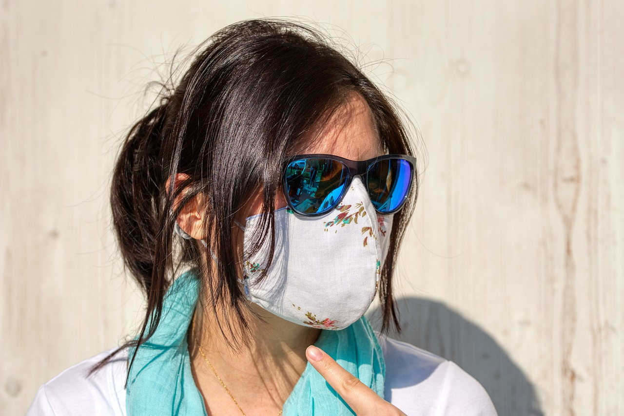 respiratory-mask-5001897_1280